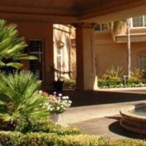 Senior And Independent Living Centers Fresno Amp Clovis